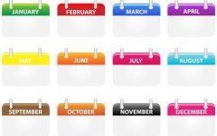 New School Schedule vs Old School Schedule