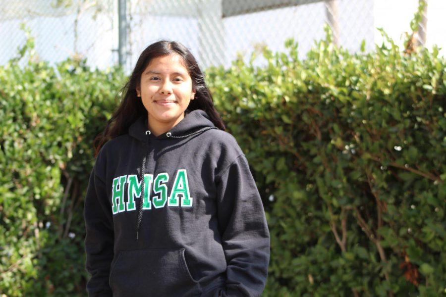 Jessenia Herrera