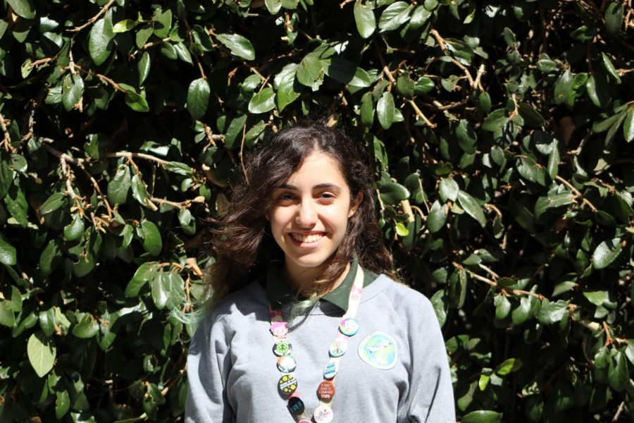 Maya Farshoukh