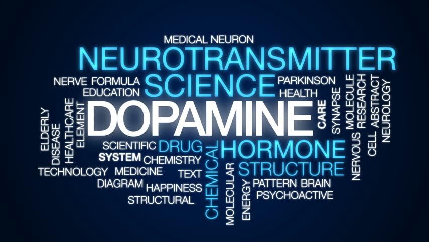 Dopamine+Fasting